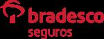 bradesco-seguros-logo-1-1.png