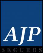 logo-ajp.png